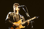 Lou Reed 1986