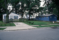 1990 September..Conservation.North Titustown..945 HANNAH...NEG#.NRHA#..