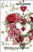 Jonny, CHRISTMAS SYMBOLS, WEIHNACHTEN SYMBOLE, NAVIDAD SÍMBOLOS, paintings+++++,GBJJXTM01,#xx#