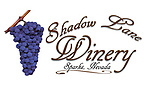 Shadow Lane Winery on Sunday, August 27, 2017.
