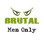 2018-01-27 Brutal Men