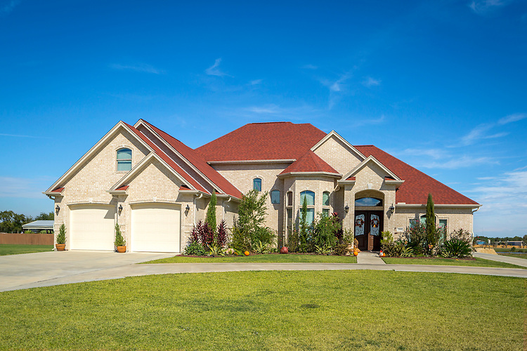 Real Estate Photography by JDrago Photography serving Beaumont, Nederland, Port Neches, Orange, Bridge City, Vidor, Port Arthur, Bolivar and Crystal Beach. Real Estate Photography in Beaumont, TX. Real Estate Photographer in Beaumont, TX.