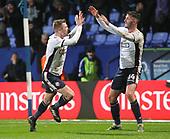 2017-12-23 Bolton Wanderers v Cardiff City