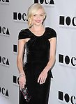 "Jaime King  at The 2011 MOCA Gala ""An Artist's Life Manifesto"" With Artistic Direction From Marina Abramovic held at MOCA Grand Avenue in Los Angeles, California on November 12,2011                                                                               © 2011 Hollywood Press Agency"