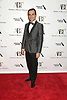 Joe Lanteri attends the American Ballet Theatre 2018 Fall Gala on October 17, 2018 at David Koch Theater in Lincoln Center in New York, New York, USA.<br /> <br /> photo by Robin Platzer/Twin Images<br />  <br /> phone number 212-935-0770