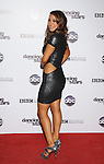"HOLLYWOOD, CA. - November 01: Cheryl Burke attends ""Dancing With The Stars"" 200th Episode at Boulevard 3 on November 1, 2010 in Hollywood, California."
