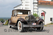 Gerhard, MASCULIN, MÄNNLICH, MASCULINO, antique cars, oldtimers, photos+++++,DTMB226-157,#m#, EVERYDAY