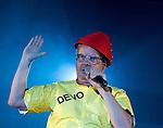 Devo - 2008.7.31