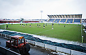 02/01/2010  Copyright  Pic : James Stewart.sct_jspa16_falkirk_v_st_johnstone  .:: ST JOHNSTONE AND FALKIRK PLAYERS PLAY SEPARATE BOUNCE GAMES OF FOOTBALL ON THE PITCH DEEMED UNPLAYABLE BY REFEREE STEVIE O'REILLY :: .James Stewart Photography 19 Carronlea Drive, Falkirk. FK2 8DN      Vat Reg No. 607 6932 25.Telephone      : +44 (0)1324 570291 .Mobile              : +44 (0)7721 416997.E-mail  :  jim@jspa.co.uk.If you require further information then contact Jim Stewart on any of the numbers above.........