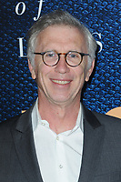 www.acepixs.com<br /> May 11, 2017  New York City<br /> <br /> Steve Coulter attending the 'The Wizard Of Lies' New York Premiere at The Museum of Modern Art on May 11, 2017 in New York City. <br /> <br /> Credit: Kristin Callahan/ACE Pictures<br /> <br /> <br /> Tel: 646 769 0430<br /> Email: info@acepixs.com