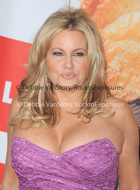 Jennifer Coolidge at The Universal Pictures' L.A. Premiere of American Reunion held at The Grauman's Chinese Theatre in Hollywood, California on March 19,2012                                                                               © 2012 Hollywood Press Agency