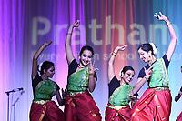 2017-04-01 Pratham Gala
