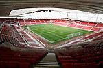 100307 Middlesbrough v Manchester United