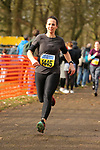 2020-02-02 Watford Half 76 SGo Finish
