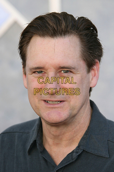 "BILL PULLMAN.Walt Disney Pictures' ""Eight Below"" Premiere held at El Capitan Theatre, Hollywood, California, USA,.12 February 2006..portrait headshot.Ref: ADM/ZL.www.capitalpictures.com.sales@capitalpictures.com.© Capital Pictures."