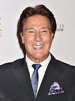 BEVERLY HILLS, CA - MAY 10: Fernando Allende attends the 26th Annual Race to Erase MS Gala at The Beverly Hilton Hotel on May 10, 2019 in Beverly Hills, California.<br /> CAP/ROT<br /> &copy;ROT/Capital Pictures