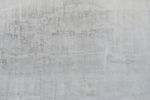 Light gray stucco wall grungy texture background