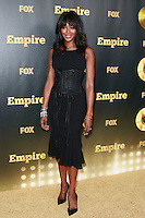 "Los Angeles Premiere Of FOX's ""Empire"""