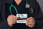 OMC Nurses
