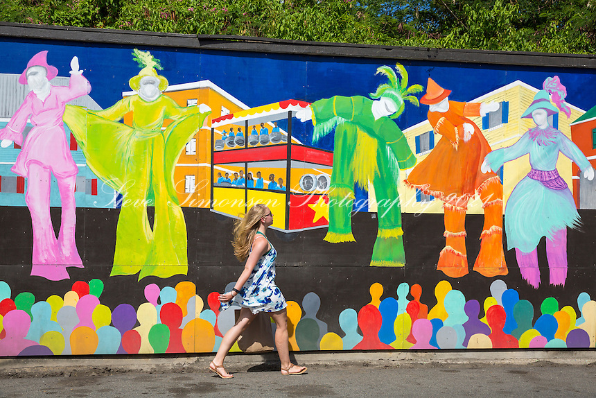 Fredericksted<br />