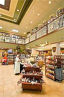 EUS- Troyer's Dutch Heritage Restaurant, Sarasota FL 5 12