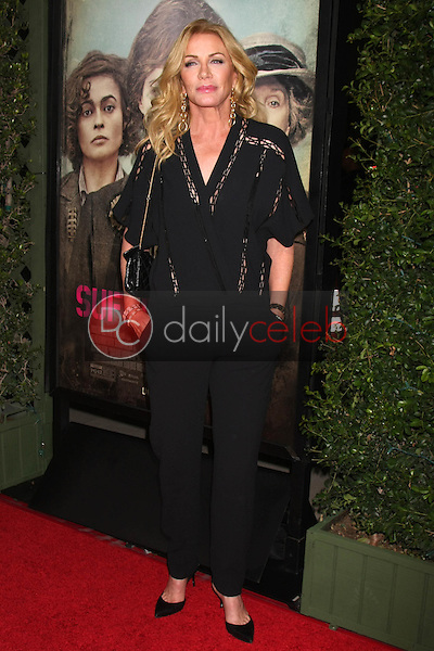 Shannon Tweed<br />