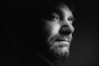 Pino Guidolotti, photographer.