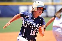 FIU Softball v. North Texas (4/27/14)
