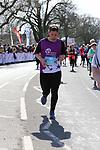 2020-03-08 Cambridge Half 064 OH Finish
