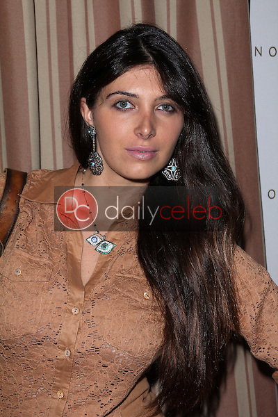 Brittny Gastineau<br /> at the Noon By Noor Launch Event, Sunset Tower Hotel, West Hollywood, CA 07-20-11<br /> David Edwards/DailyCeleb.com 818-249-4998