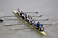 Crew: 161   Putney Town   Novice<br /> <br /> Quintin Head 2018<br /> <br /> To purchase this photo, or to see pricing information for Prints and Downloads, click the blue 'Add to Cart' button at the top-right of the page.