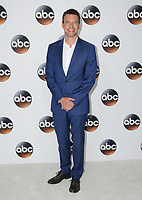 06 August  2017 - Beverly Hills, California - Scott Foley.   2017 ABC Summer TCA Tour  held at The Beverly Hilton Hotel in Beverly Hills. <br /> CAP/ADM/BT<br /> &copy;BT/ADM/Capital Pictures