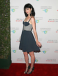 Krysten Ritter at The opening of BEAUTY CULTURE, a photographic exploration of how feminine beauty is defined, challenged and revered in modern society held at Annenberg Space for Photography in Century City, California on May 19,2011                                                                               © 2011 Hollywood Press Agency