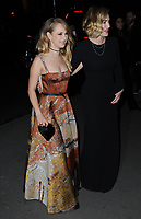 www.acepixs.com<br /> November 14, 2017  New York City<br /> <br /> Juno Temple and Kate Winslet attending the 'Wonder Wheel' film premiere on November 14, 2017 in New York City.<br /> <br /> Credit: Kristin Callahan/ACE Pictures<br /> <br /> <br /> Tel: 646 769 0430<br /> Email: info@acepixs.com