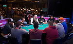 Unofficial Final Table: Event #19: $565 Pot-Limit Omaha