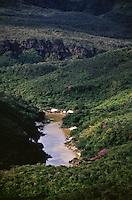 Jequitinhonha River