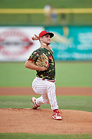06.02.2018 - MiLB Florida vs Clearwater