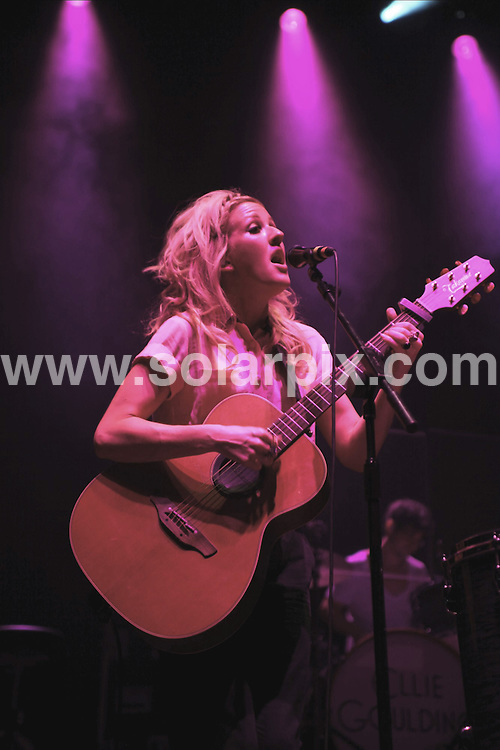 **ALL ROUND PICTURES FROM SOLARPIX.COM**.**WORLDWIDE SYNDICATION RIGHTS**.Ellie Goulding performing at the V Festival at Weston Park, UK, Sunday August 22nd 2010.This pic: Ellie Goulding..JOB REF: 11977      NYA     DATE: 22_08_210.**MUST CREDIT SOLARPIX.COM OR DOUBLE FEE WILL BE CHARGED**.**MUST NOTIFY SOLARPIX OF ONLINE USAGE**.**CALL US ON: +34 952 811 768 or LOW RATE FROM UK 0844 617 7637**
