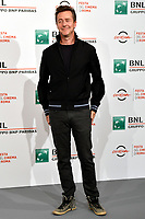 Edward Norton <br />