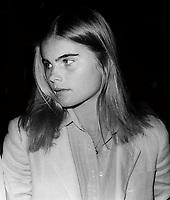 Mariel Hemingway Undated<br /> Photo By Adam Scull/PHOTOlink.net