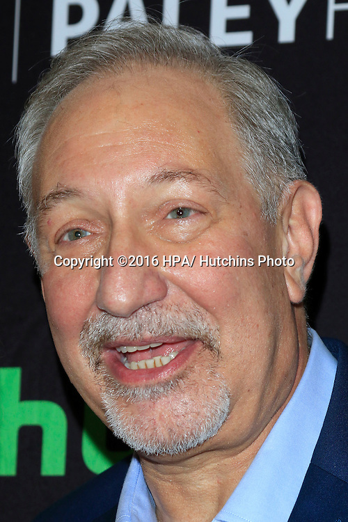 LOS ANGELES - SEP 10:  Mark Geragos at the PaleyFest 2016 Fall TV Preview - ABC at the Paley Center For Media on September 10, 2016 in Beverly Hills, CA