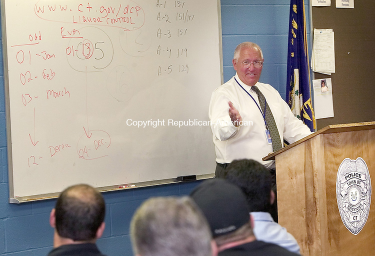 BOOZEWAT | Republican American Photos