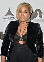 HOLLYWOOD, CA- SEPT. 27: T-Boz at the T-Boz Unplugged Concert at the Avalon Nightclub in Hollywood, California on September 27, 2017 Credit: Koi Sojer/Snap'N U Photos/ Media Punch