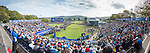 40th Ryder Cup, Gleneagles PGA Course.
