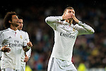 2014/11/08_Real Madrid vs Rayo Vallecano