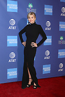 PALM SPRINGS - JAN 17:  Eileen Davidson at the 30th Palm Springs International Film Festival Awards Gala at the Palm Springs Convention Center on January 17, 2019 in Palm Springs, CA