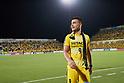 Soccer : J1 2017 : Kashiwa Reysol 3-1 Vissel Kobe