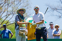 Bernd Wiesberger (AUT) during the 2nd round at the Nedbank Golf Challenge hosted by Gary Player,  Gary Player country Club, Sun City, Rustenburg, South Africa. 15/11/2019 <br /> Picture: Golffile | Tyrone Winfield<br /> <br /> <br /> All photo usage must carry mandatory copyright credit (© Golffile | Tyrone Winfield)
