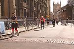 2020-03-08 Cambridge Half 307 AB Trumpington St int