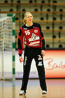 Jana Krause (BSV)
